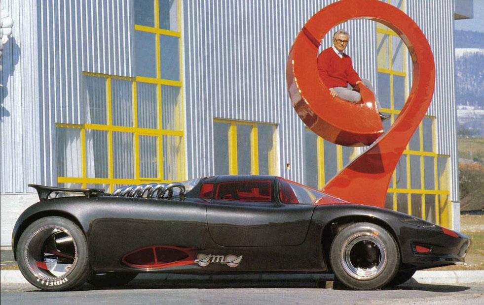 1989_Sbarro_Osmos_concept_11.jpg