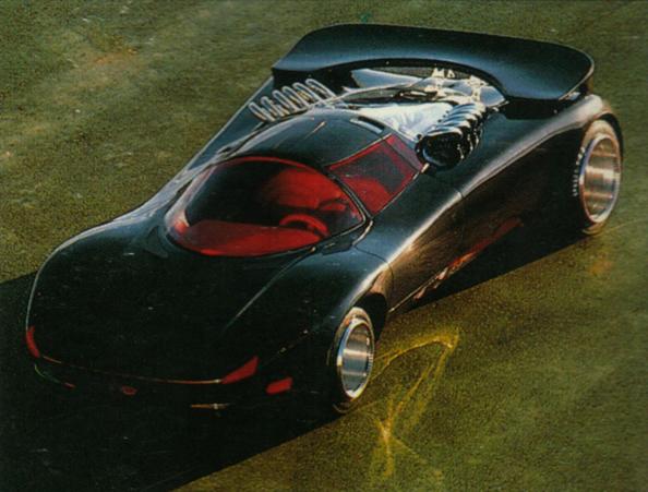 1989_Sbarro_Osmos_concept_10.jpg