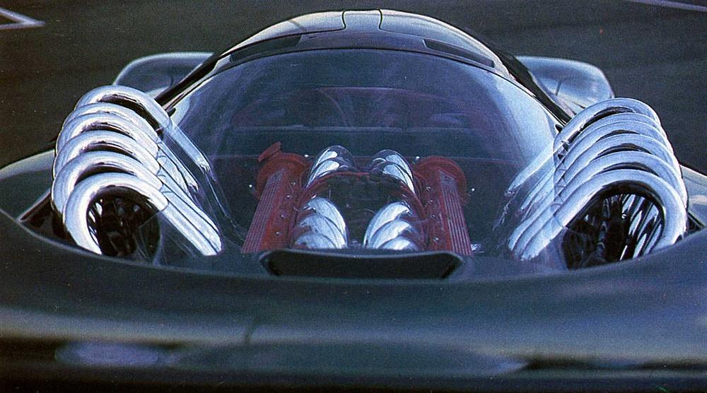 1989_Sbarro_Osmos_concept_07.jpg