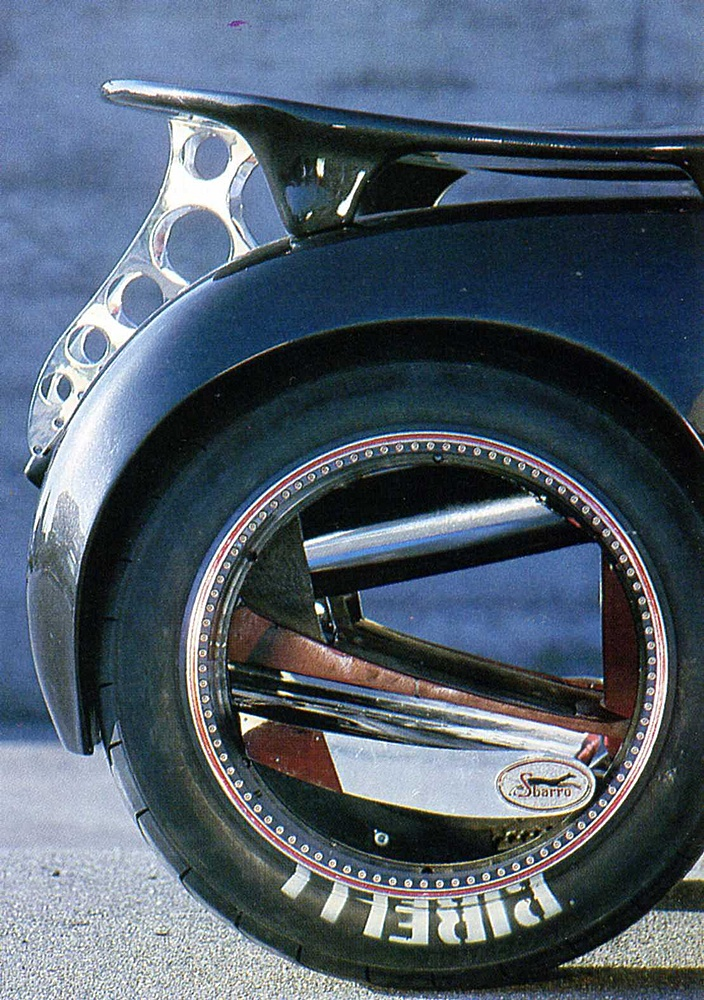 1989_Sbarro_Osmos_concept_08.jpg
