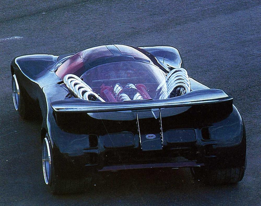 1989_Sbarro_Osmos_concept_06.jpg