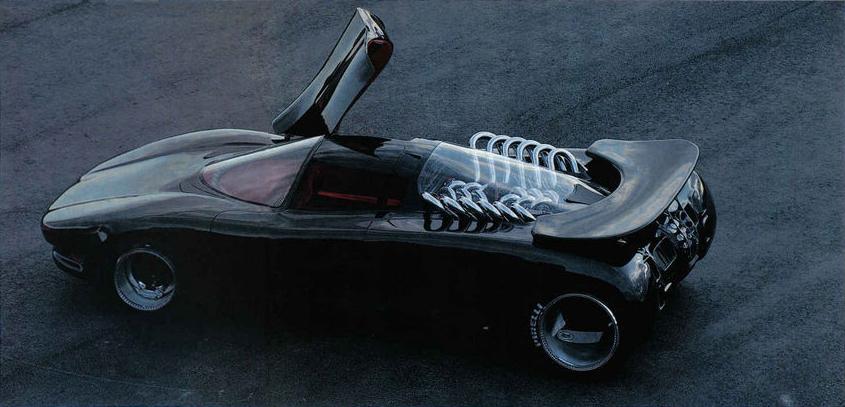 1989_Sbarro_Osmos_concept_05.jpg
