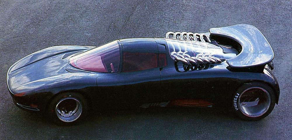 1989_Sbarro_Osmos_concept_04.jpg