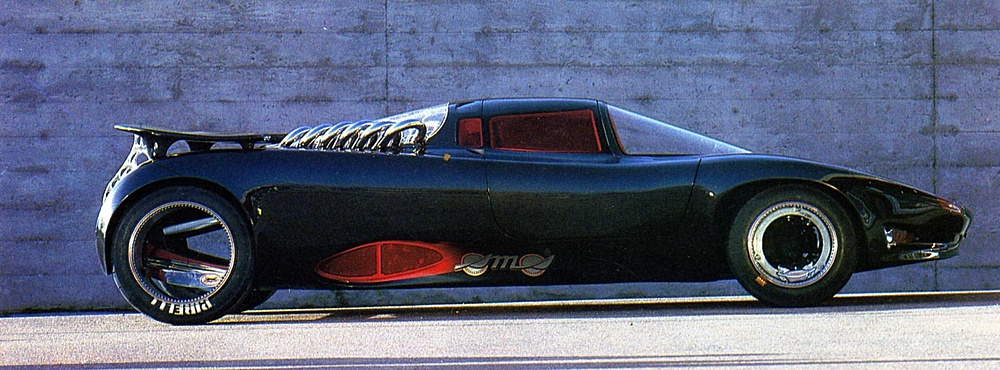 1989_Sbarro_Osmos_concept_03.jpg