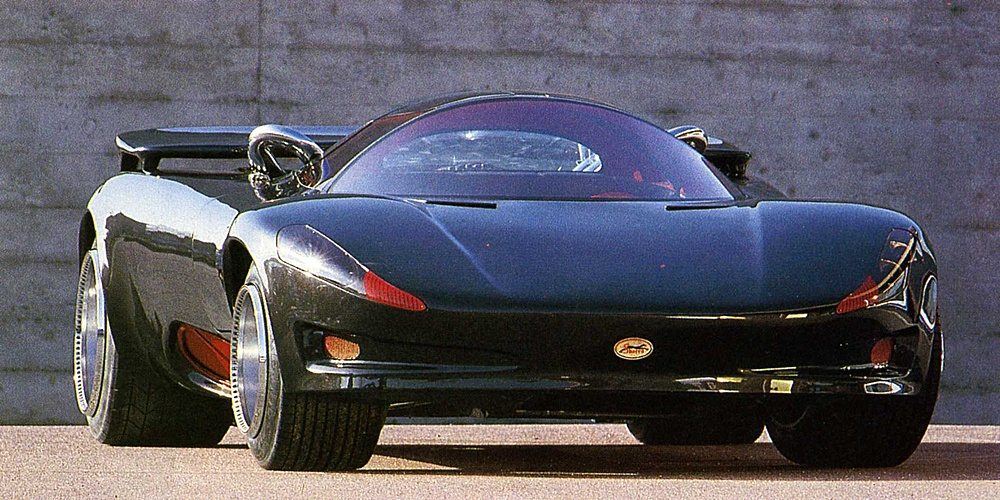 1989_Sbarro_Osmos_concept_02.jpg