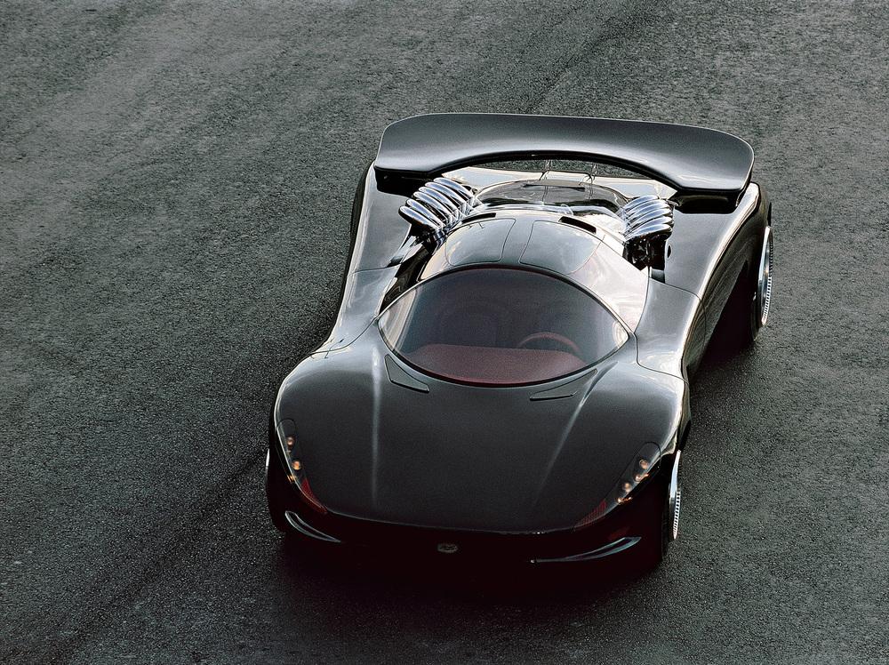 1989_Sbarro_Osmos_concept_01.jpg