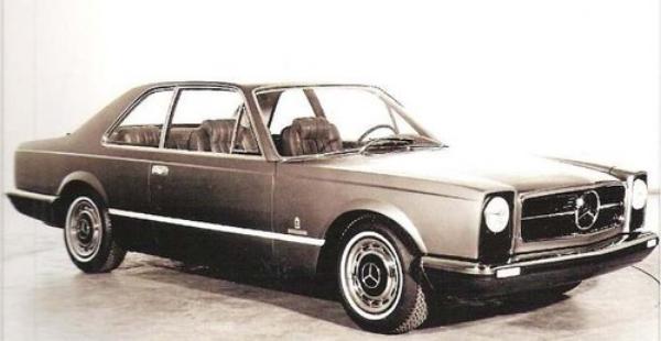 1970-mercedes-benz-300-sel-coupe-pininfarina_66787254.jpg