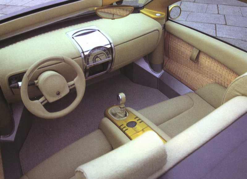 1996_Renault_Fiftie_Concept_Interior_02.jpg
