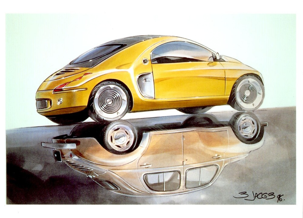 1996_Renault_Fiftie_Concept_Design-Sketch_01.jpg