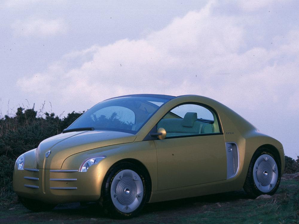 1996_Renault_Fiftie_Concept_02.jpg
