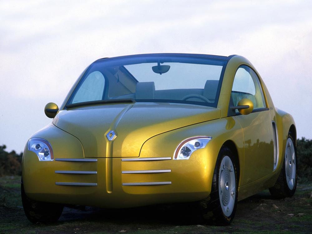 1996_Renault_Fiftie_Concept_01.jpg
