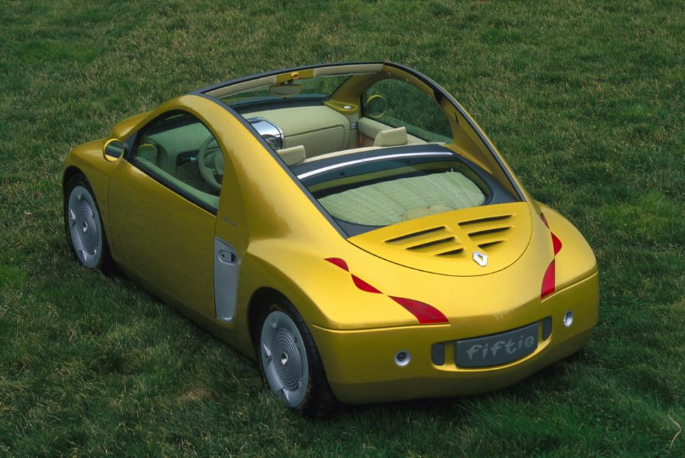 renault-fiftie-concept-6.jpg