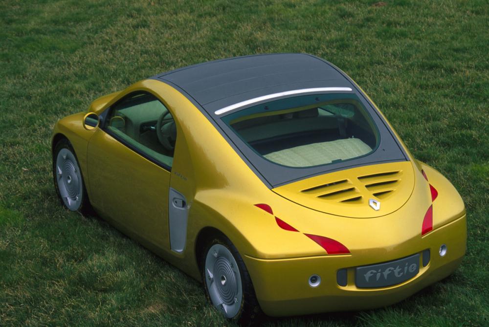 renault-fiftie-concept-5.jpg