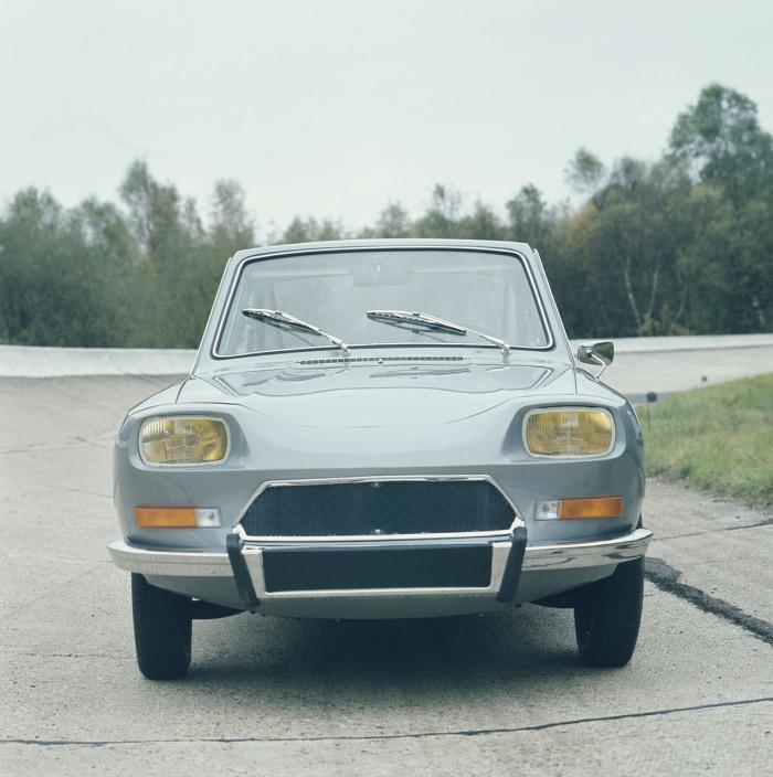citroen-m35-16.jpg