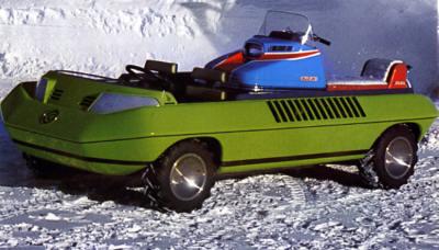 1972_Bertone_Suzuki_Go_01.jpg