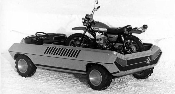 1972_Bertone_Suzuki_Go_07.jpg