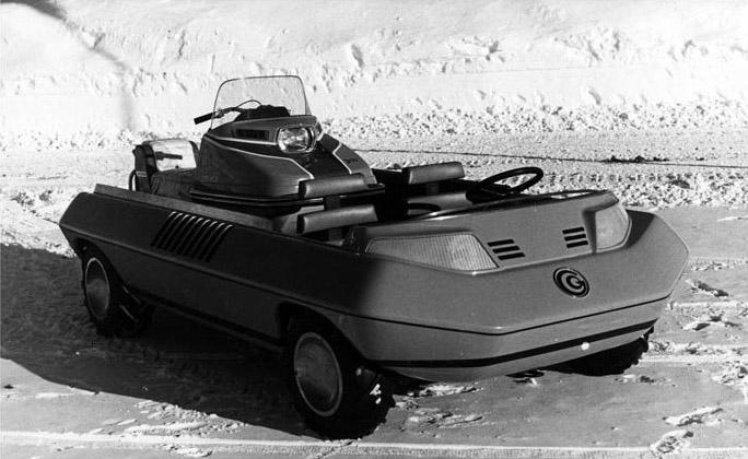 1972_Bertone_Suzuki_Go_06.jpg