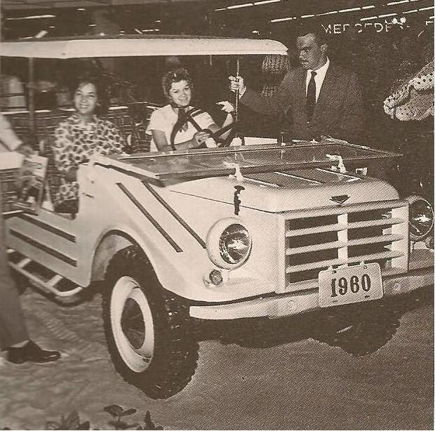 DKW-Arpoador-2.jpg