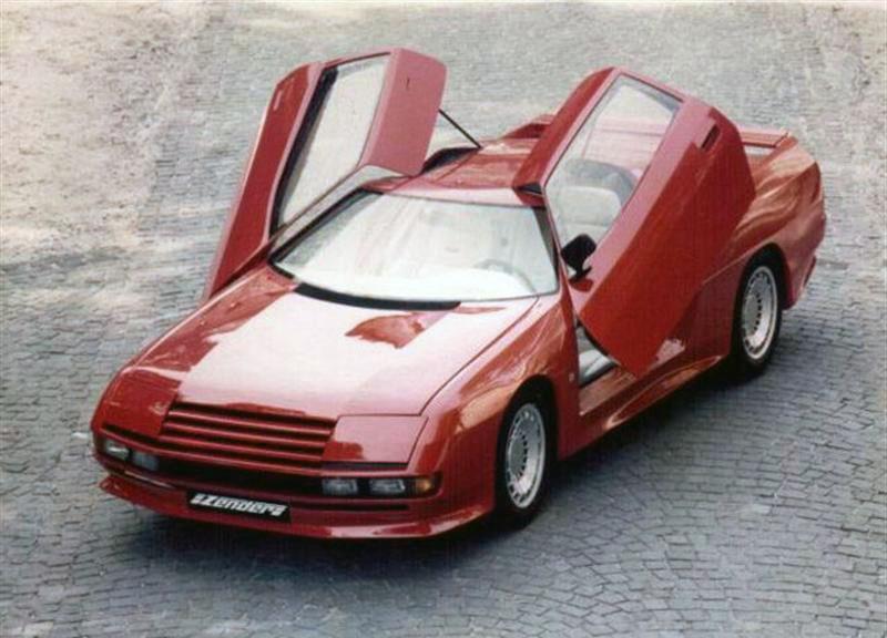 1983-Zender-Vision-1S-01 2.jpg