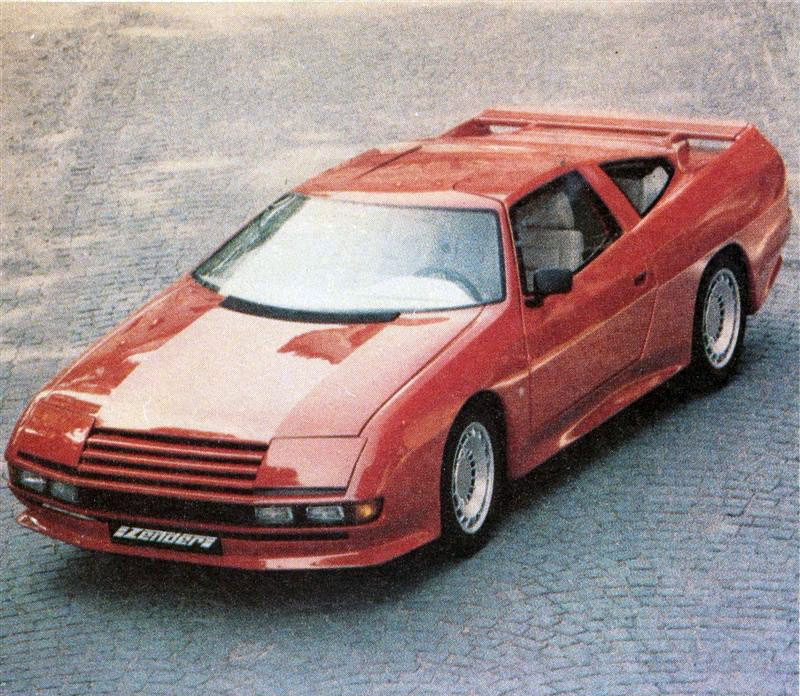 1983-Zender-Vision-1S-02.jpg