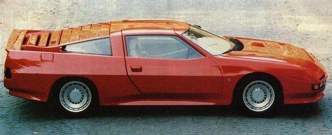 1983-Zender-Vision-1S-03.jpg