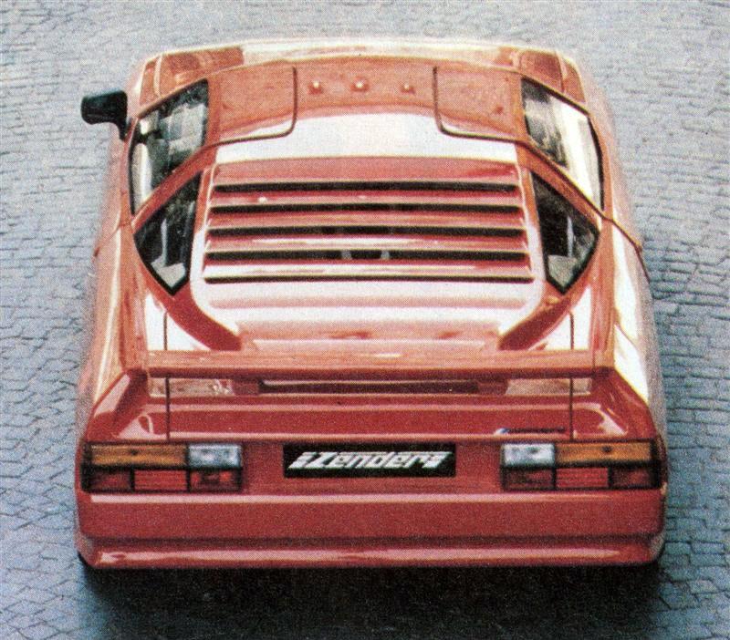 1983-Zender-Vision-1S-05.jpg