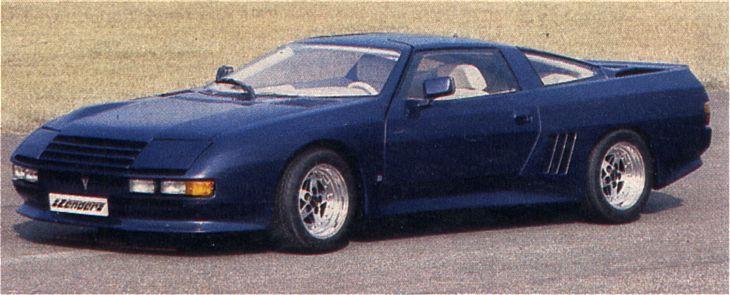 1983_Zender_Vision-1_02.jpg
