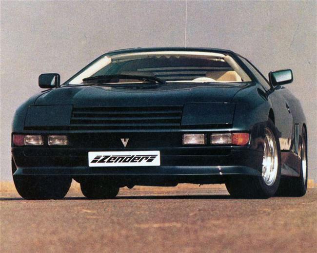1983-Zender-Vision-1S-06.jpg
