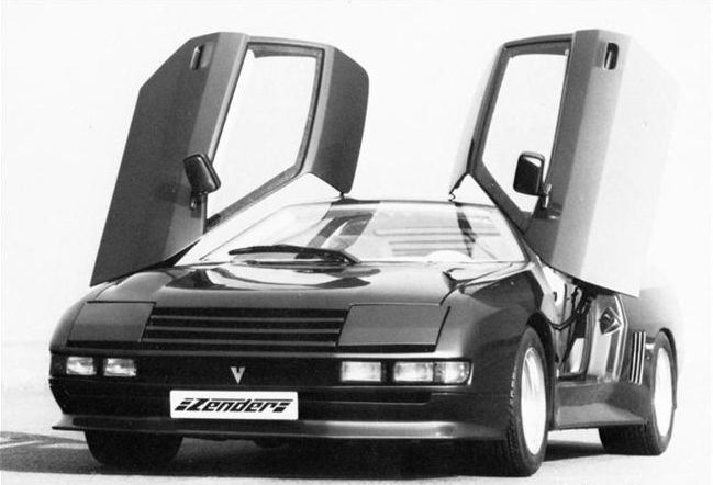 1983_Zender_Vision_1_01.jpg