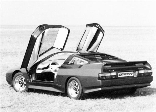 1983-Zender-Vision-1S-07.jpg