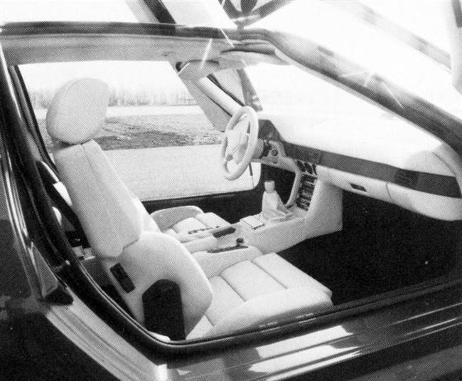 1983-Zender-Vision-1S-Interior_01.jpg