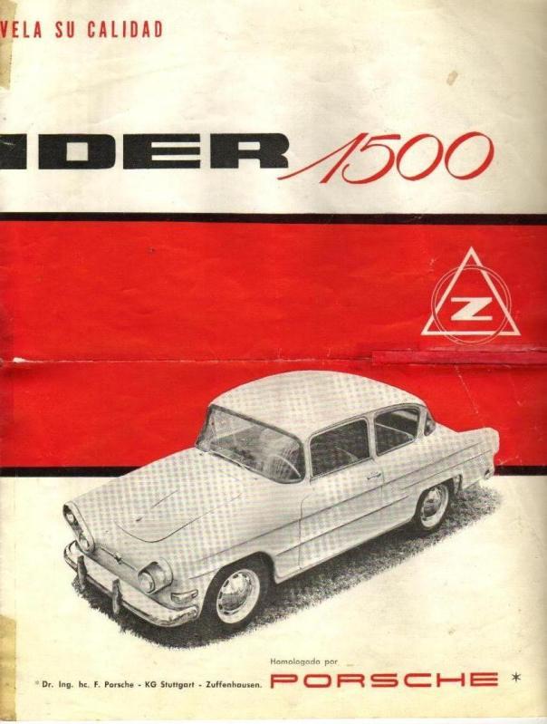 zunder-manual-3.jpg