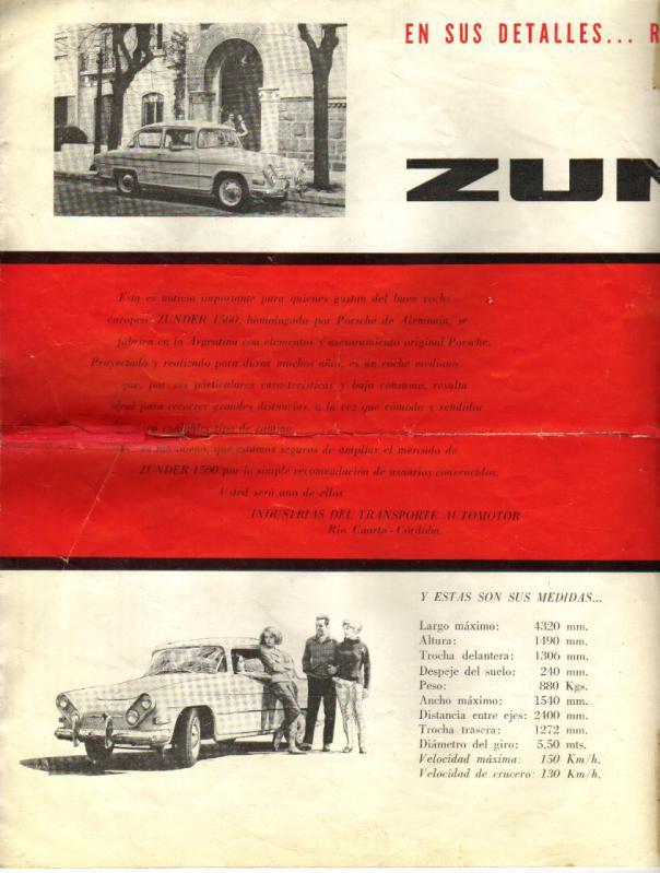 zunder-manual-2.jpg