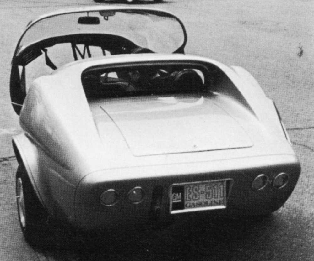 1969_GM_XP-511_Commuter_Car_03.jpg