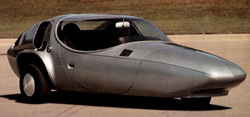 1969_GM_XP-511_Commuter_Car_01.jpg