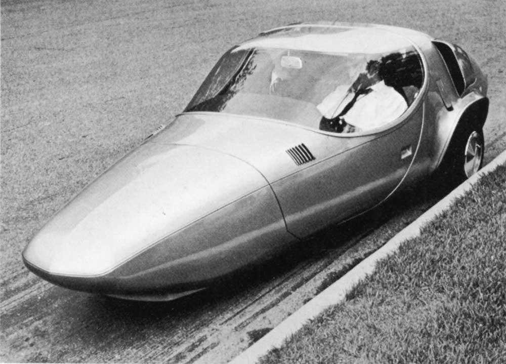1969_GM_XP-511_Commuter_Car_02.jpg