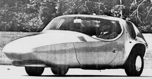 1969_GM_XP-511_Commuter_Car_04.jpg