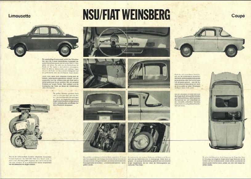 Neckar-NSU-brochure.jpg