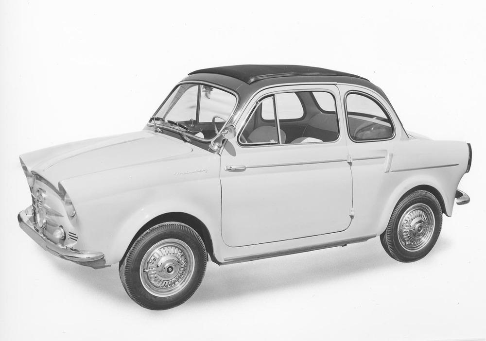 NSU-Fiat_Weinsberg_500_Limousette__1959.jpg
