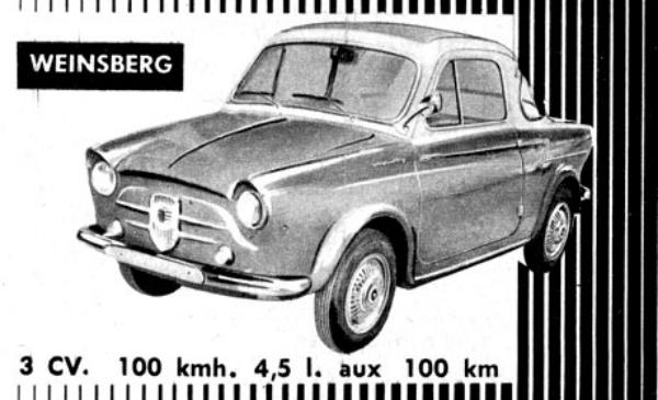 NeckarWeinsbergPUB1960a.jpg