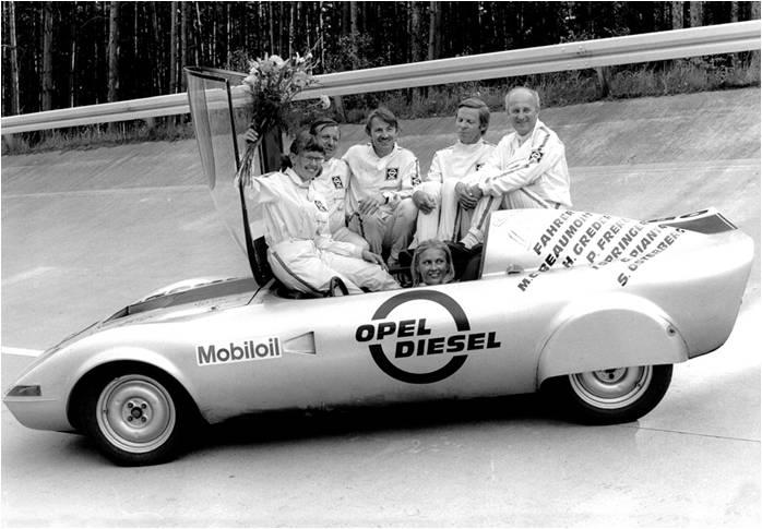 Opel GT diesel des records-img2-1.jpg