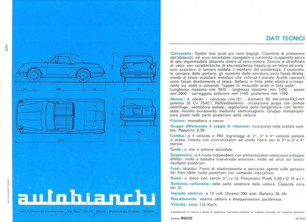 Autobianchi Stellina 04.jpg