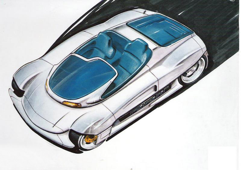 1992_Bertone_Blitz_Design-Sketch_02.jpg