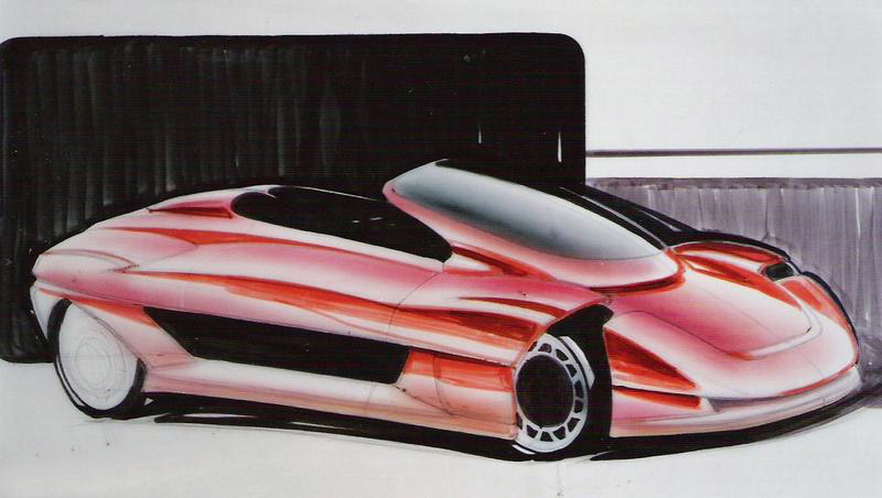 1992_Bertone_Blitz_Design-Sketch_01.jpg