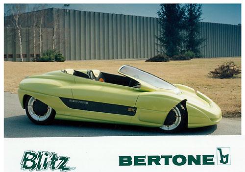 1992_Bertone_Blitz_11.jpg