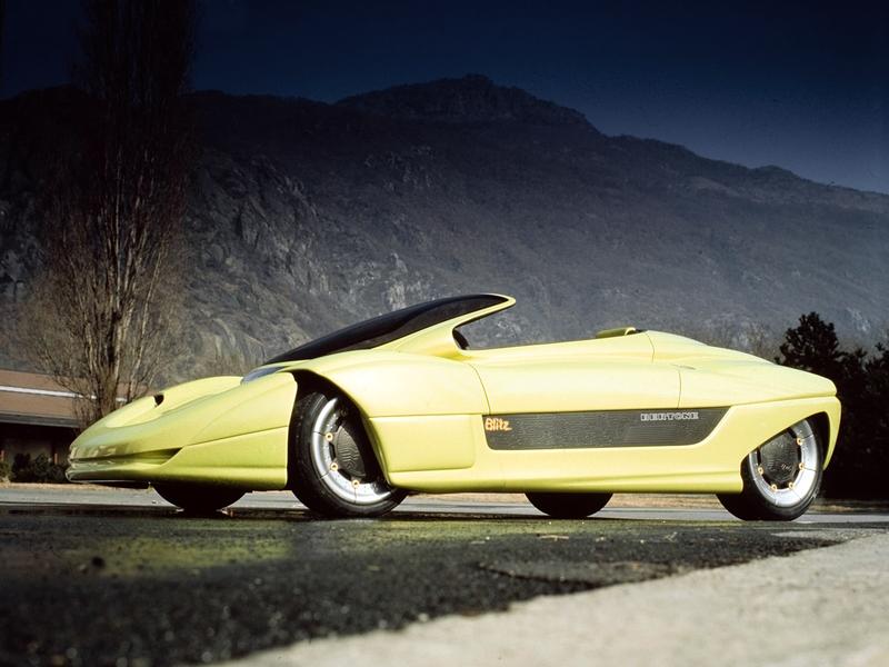 1992_Bertone_Blitz_02.jpg