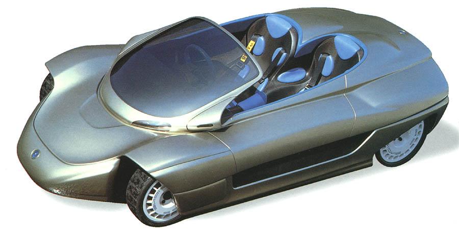 1992_Bertone_Blitz_Electric_Roadster_01.jpg