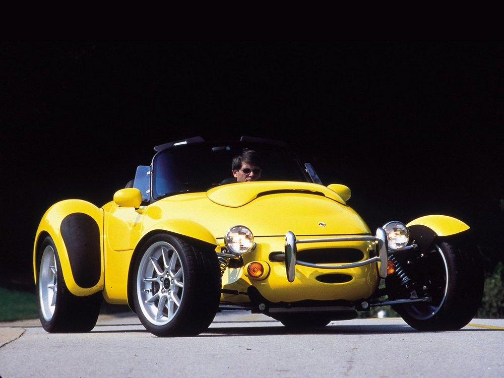 Panoz-AIV_Roadster_mp152_pic_1132.jpg