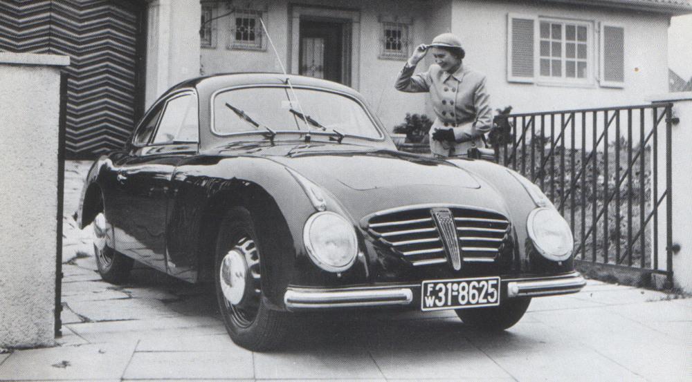 goliath-700-gp-sports-coupe.jpeg