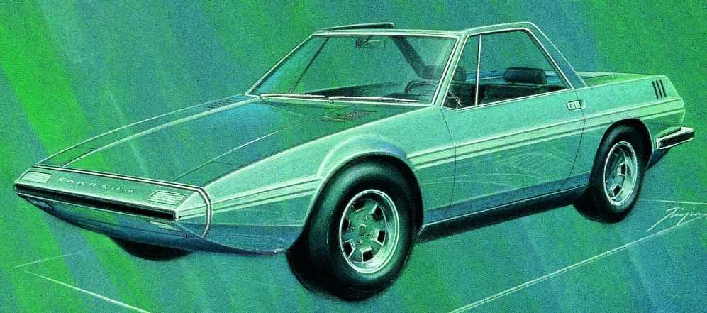 1971_ItalDesign_VW-Karmann_Cheetah_design-sketch_01.jpg